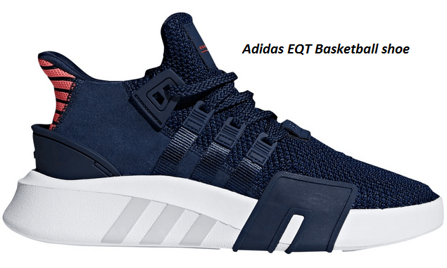 Amazing Features and Benefits of the Adidas EQT Basketball Shoes