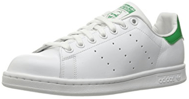 Key Features and Benefits of the Adidas Originals Stan Smith Trainers