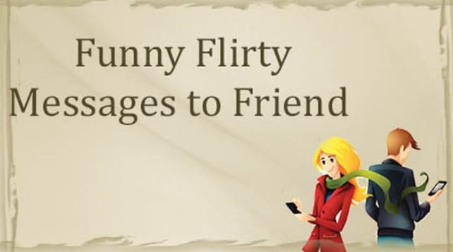 Image result for flirty messages