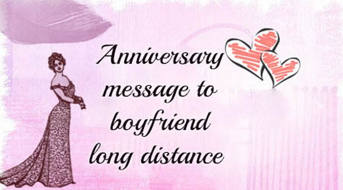 happy monthsary quotes long distance relationship