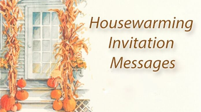 Invitation Messages For Friends Examples Of Invitations Wording For Friends