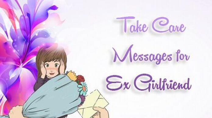 Appreciation Messages For Husband Romantic Text Messages