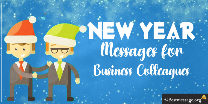 Christmas Message For Coworkers.Jimpix Birthday Cards Fresh Birthday Card Messages For