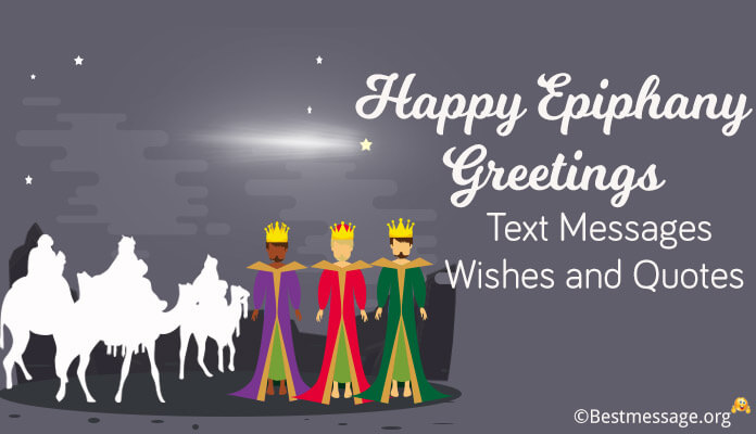 Funny Merry Christmas Greetings Messages