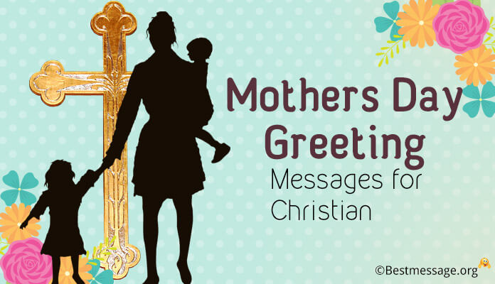 Heartfelt Mothers Day Messages Greeting Cards And Wishes
