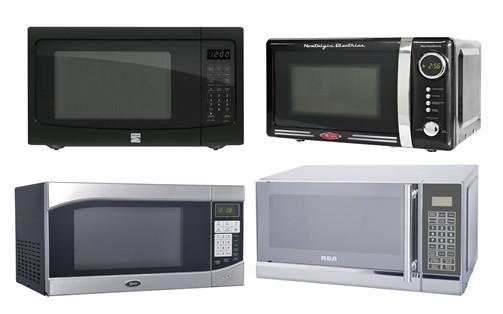 10 best microwaves under 100 best