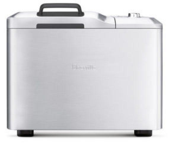 Breville BBM800XL