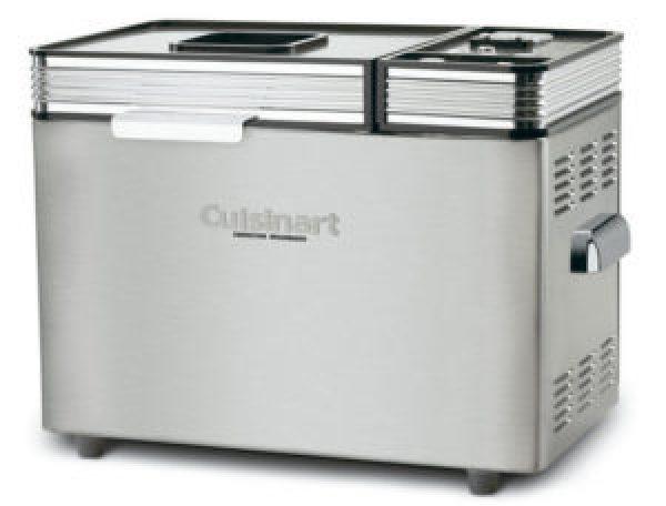 Cuisinart CBK-200