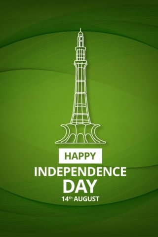 Happy Independence Day Download Mobile Phone Full Hd Wallpaper
