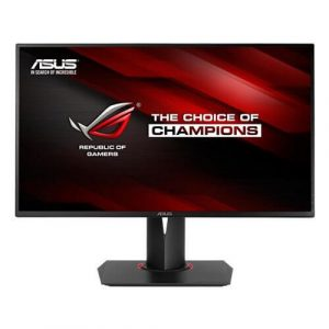 asus-rog-swift-pg278q