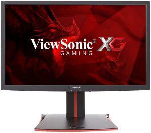 viewsonic-xg2401