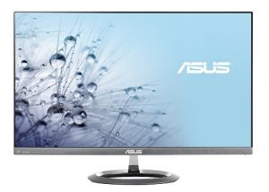 ASUS-MX25A-WQHD-Eye-Care-Frameless-1440P-IPS-Monitor