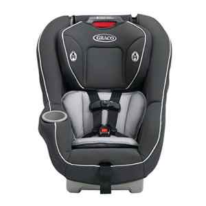 Best Carseat For Flying