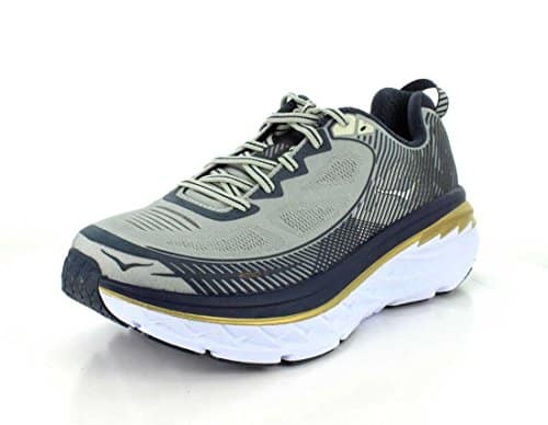 Fat Guy Running Shoes