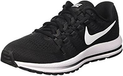 Best Shoes For Overweight Runners