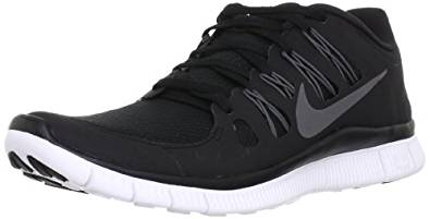 Best Shoes For Overweight Joggers