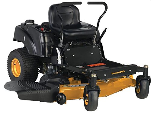 Best Riding Lawn Mower Under 2000 Dollars Top Expert S