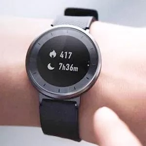 top fitness tracker review