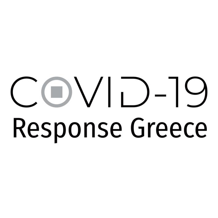COVID-19 Response Greece: Εφοδιάζει τους γιατρούς της χώρας με ασπίδες προσώπου