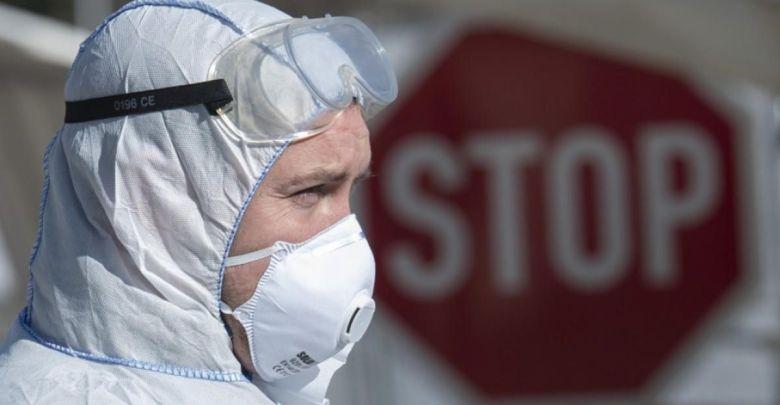 Έως και 30% φθηνότερα αναπνευστήρες και μάσκες