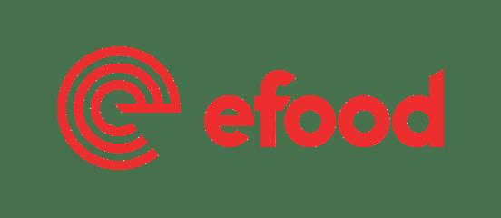 Efood: Προσλαμβάνει άμεσα 400 διανομείς στην Αττική