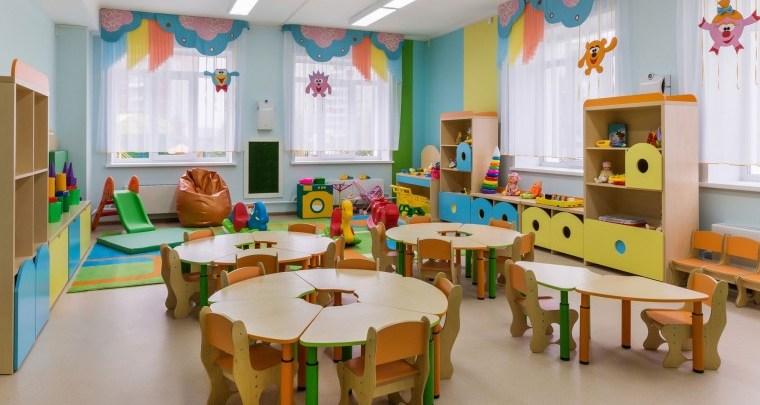Ξεκινούν σήμερα 17/7 οι ηλεκτρονικές αιτήσεις για τους παιδικούς σταθμούς