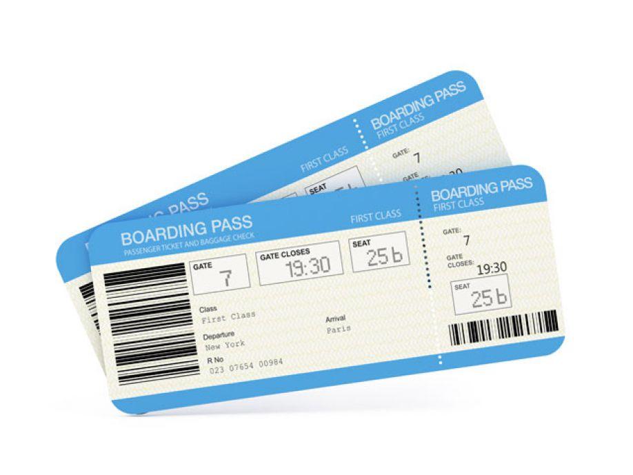 Δικαιούχοι Κοινωνικού τουρισμού: Πώς θα πάρετε τις επιταγές και τα ακτοπλοϊκά σας εισιτήρια