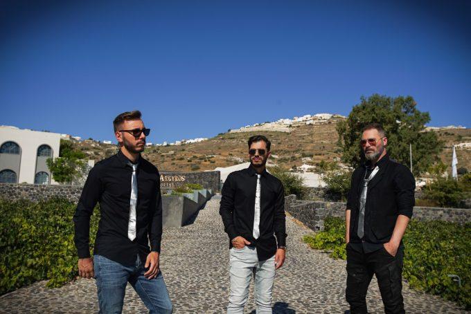 «Δεν χρειάζονται λεφτά»: Κυκλοφόρησε το νέο τραγούδι των PARFE+