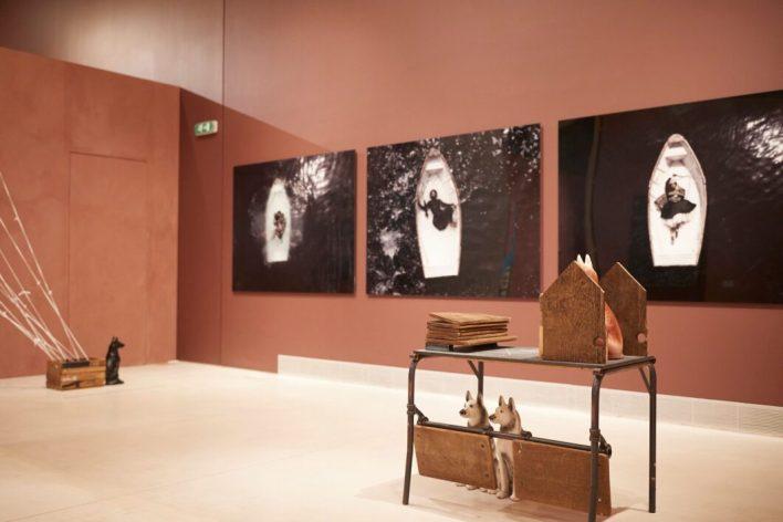 Εθνικό Μουσείο Σύγχρονης Τέχνης