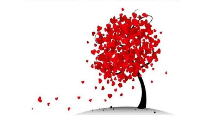 Εθελοντική αιμοδοσία