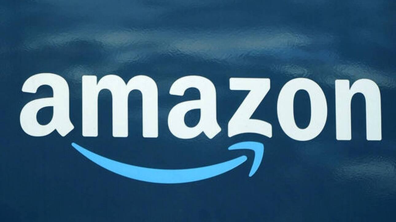 Άνοιξε γραφεία στην Ελλάδα η Amazon Web Services