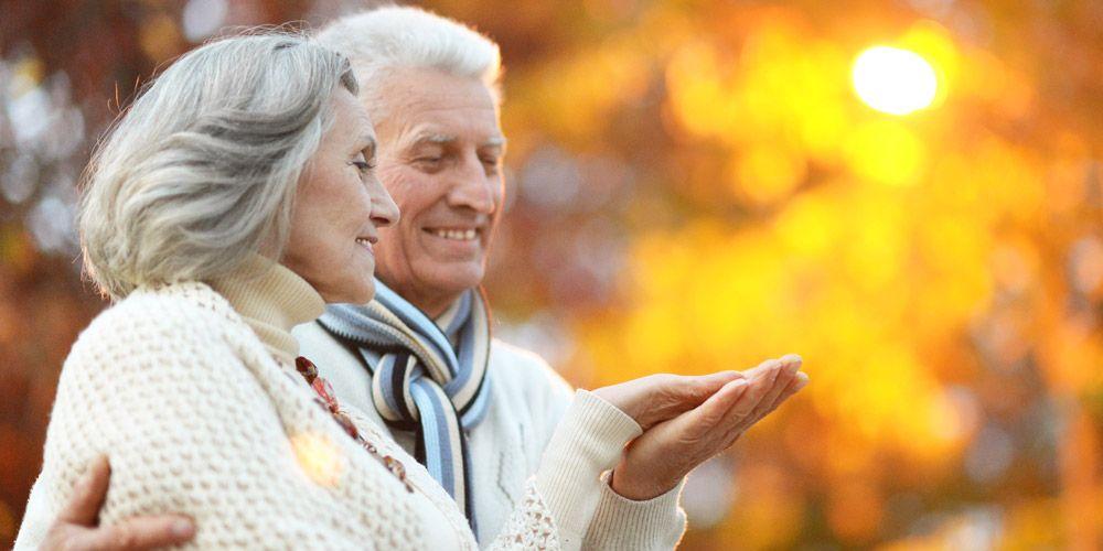 Εξ αποστάσεως συντροφιά σε μοναχικούς ηλικιωμένους
