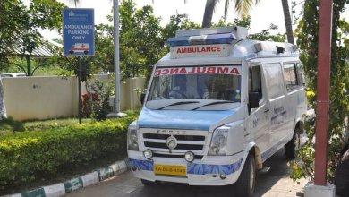 «Αναστήθηκε» θύμα τροχαίου στην Ινδία