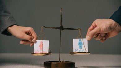 Ισότιμη συμμετοχή των γυναικών στην αγορά εργασίας με το έργο Share