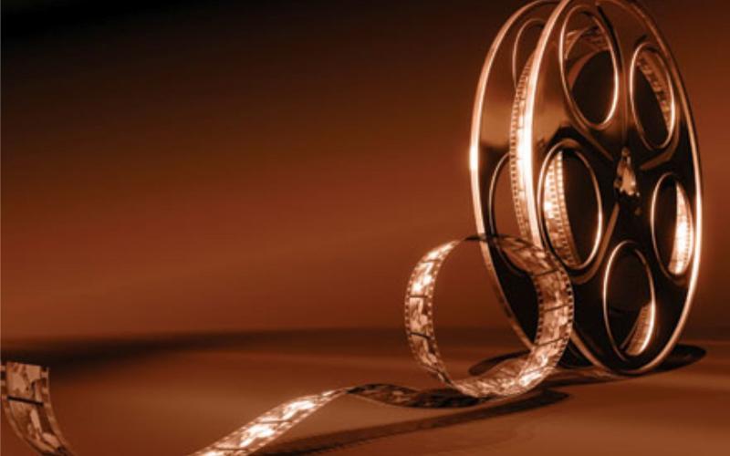 3,8 εκατ. από το ΥΠΠΟΑ για ταινίες Μικρού Μήκους, Ντοκιμαντέρ και Animation