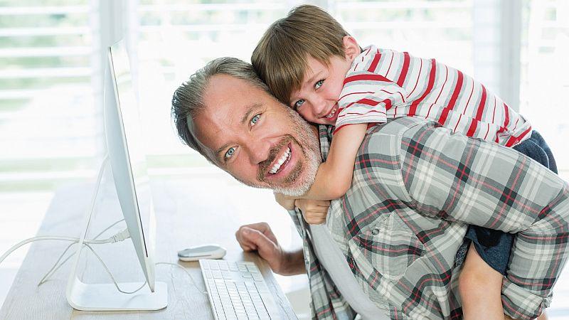 Affidea: Προσφορά εξετάσεων προληπτικού ελέγχου για άνδρες με αφορμή την Ημέρα του Πατέρα