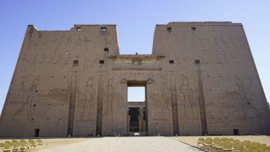 Το Travel Guide ταξιδεύει στην καλοκαιρινή Αίγυπτο