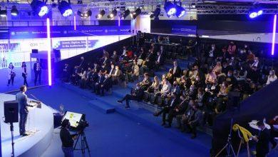 AI BEYOND Forum: Η τεχνητή νοημοσύνη αλλάζει τη ζωή μας