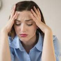 Best Adrenal Fatigue Supplement