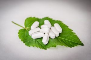 Best Adrenal Fatigue Supplements Guide