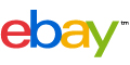 eBay Shop click here