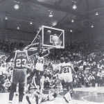 When Hawgball Ruled in Little Rock and Pine Bluff