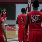 Lee-ders Of The Pack: Clarksville's Basketball Brothers