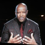Mike Anderson Explains Razorbacks' Struggles to Fans: SEC Week 3