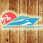 Vallarta Yacht Company