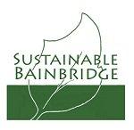 BCB is a project of Sustainable Bainbridge - a nonprofit of Bainbridge Island