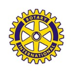 A Bainbridge Island Rotary Club grant funded a BCB studio