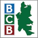 BCB's Podcast Radio Shows