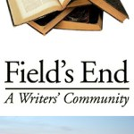 <i>Podcast: What's Up Bainbridge:</i> <br>Field's End Oct 21 talk on author-editor collaboration
