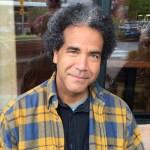 <i>Podcast: Community Cafe</i> <br>David Breaux's Compassion Tour